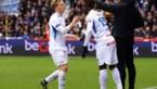 Mogelijkheid tot vijf wissels per voetbalwedstrijd blijft toegestaan, Jupiler Pro League houdt vast aan drie