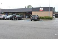 """Aldi-supermarkt mag een derde uitbreiden: """"Na vier jaar procederen"""""""