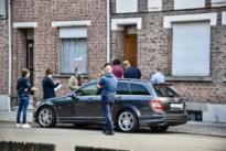 """Woning in Mechelen-Zuid beschoten met kalasjnikov: """"Ik hoorde meteen dat het niet om een gewoon pistool ging"""""""