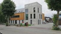 Centrum voor Geestelijke Gezondheidszorg neemt volwaardige Herentalse afdeling in gebruik