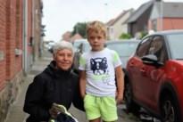 """Vrachtwagensluis moet sluipverkeer in Walemstraat weren: """"Voor veiligheid van fietsers en bewoners"""""""
