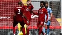 """Liverpool krijgt op 22 juli op de """"Kop"""" Premier League-trofee uitgereikt"""