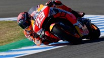 Marc Marquez mikt op zevende wereldtitel in de MotoGP: heeft de Spanjaard überhaupt een uitdager dit seizoen?