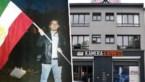 Wilrijks koppel wachtte tot Teheran groen licht gaf voor aanslag