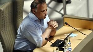 Marc Van Ranst krijgt politiebescherming in Willebroek