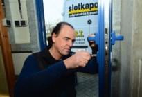 Slotenmaker waarschuwt opnieuw voor malafide ondernemers die vrouw 740 euro aftroggelen