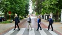 """Interactieve Belpopwandeling brengt muziekgeschiedenis tot leven: """"Heuvelstraat is de 'Abbey Road' van Boechout"""""""