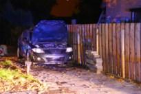 Twee aanslagen op 24 uur tijd in Mechelen: eerst schietpartij met kalasjnikov, dan brandbom naar auto gegooid