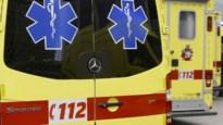 Parket onderzoekt dood ouder koppel in Wilrijk