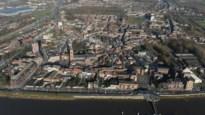 Boom vraagt meer details over lokale toename van besmettingen