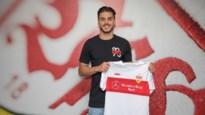 Arsenal leent verdediger Mavropanos aan Stuttgart uit