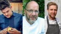 """Belgische culinaire wereld rouwt om 'chef der chefs': """"Chef Cornelis, dat is een legende"""""""