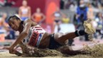 Slecht nieuws voor fans Nafi Thiam: atletiekmeeting van Luik uitgesteld naar 2021