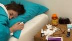 Corona, griep of een gewone verkoudheid? Dit zijn de symptomen