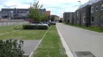 Vierde buurtparking in een jaar opent in nieuwe wijk Kantvelde