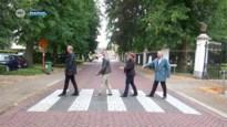 Belpop-wandeling laat je kennismaken met de muzikale rijkdom van Boechout