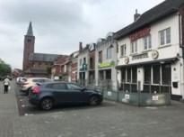 Dispuut over grootte terras: café Sporting blijft definitief dicht