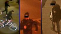 Drie verdachten van gewelddadige overval in centrum Antwerpen gevat