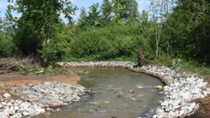 Provincie trekt captatieverbod opnieuw in voor aantal waterlopen