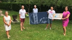 N-VA steunt Klim Op met 500 euro