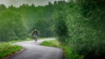 'Mechels Natuurlijk' voert fietsers langs ondernemers op Hombeeks Plateau: van Amerikaanse prairie tot Provence