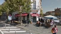 Cafés gesloten na 'lachgasfeestje' en niet-respecteren sluitingsuur