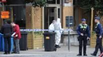 Burgemeester Bart De Wever sluit pannenkoekenhuis voor een maand na granaataanslag