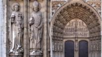 Bevrijdde Sint-Norbertus Antwerpen écht van een verderfelijke ketterij?
