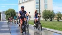 """De Fietsgids leidt fietsers langs mooiste plekjes in Dijlestad: """"Ideale combinatie van natuur, cultuur en sportief zijn"""""""