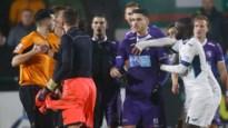 Virton vraagt annulering van wedstrijd tegen Beerschot