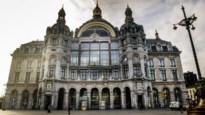 Infrabel zegt Antwerpen-Centraal vaarwel: 300 medewerkers verhuizen naar nieuw kantoor