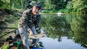 """Rijk Antwerpse vissers slinkt, maar verhalen blijven: """"Ik heb zelfs trouwfeesten laten verzetten om te vissen"""""""