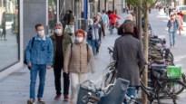 Mechels bedrijf bouwt dé corona-app: u wordt verwittigd als u dicht bij besmet persoon was