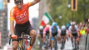 Weer twee WorldTour-wedstrijden minder: Grote Prijzen van Québec en Montréal gaan niet door