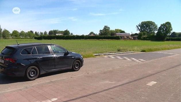Verkeersmaatregelen in Zwijndrecht zorgen voor file in Beveren