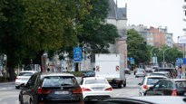 Mechelse vesten krijgen groot onderhoud: rijstrook tussen Commiezenhuizen en Brusselpoort wordt fietspad