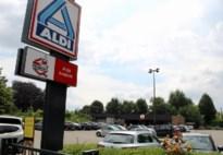 Gemeente Hove vecht bouw van Aldi in Boechout aan