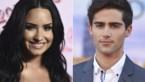 """Demi Lovato is verloofd: """"Ik heb mij nog nooit zo geliefd gevoeld"""""""
