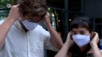 Rupelgemeenten en Aartselaar verplichten mondmasker over hele grondgebied