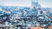 Barcelona onteigent leegstaande appartementen en verhuurt ze als sociale woningen