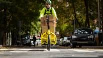 Amerikaanse stad Boston onderzoekt hoe leveringen van pakketjes anders kunnen: vervangt elektrische bakfiets de bestelwagen?