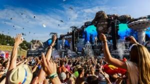 Zo haal je de sfeer van Tomorrowland binnen in je bubbel