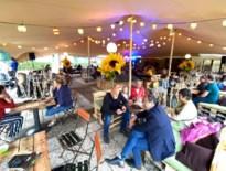 Feestjes met 'virtueel Tomorrowland' in Boom en Niel afgelast: Rupelstreek schrapt alle evenementen tot eind augustus