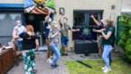 """Ook Tomorrowland-fans in Boom feesten virtueel dit jaar: """"Hopelijk volgende keer weer écht"""""""