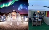 Virtuele Tomorrowland is schot in de roos: honderdduizenden fans wereldwijd feesten thuis mee