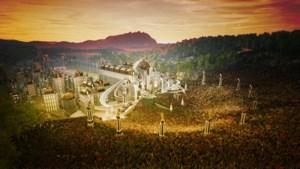 Virtuele Tomorrowland lokt meer dan een miljoen kijkers