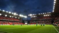 Ook Standard speelt thuiswedstrijden in augustus zonder publiek