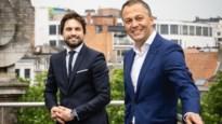Liberaal duo mag vandaag naar Magnette en De Wever