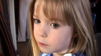 Politie zoekt met graafmachine in tuin van kleuterschool in Hannover naar lichaam Maddie McCann