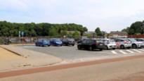 Gemeente start met heraanleg parking aan Borgersteinlei: vanaf volgende week op drie plaatsen wegenwerken